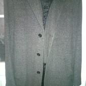 Пальто(евро зима ) Срочно 500грн.