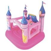 """Детский игровой центр """"Замок принцессы» Bestway 91050"""