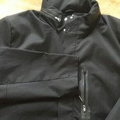 Куртка Adidas Equipment(оригинал)р.52-54