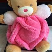 игрушка Kaloo подарок