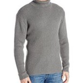 мужской свитер Alex Stevens, XL
