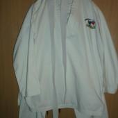 кимоно, костюм для тейквандо