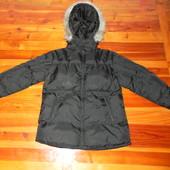 Зимняя куртка Peacocks, в отл сост