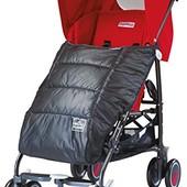 Чехол на коляску Peg-Perego Pliko Mini