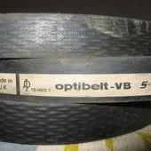 Ремень клиновый новый Optibelt-vb S=C Plus C 2360 продам-обменяю