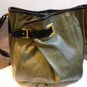 Распродажа!!!Стильная сумочка Chloe.