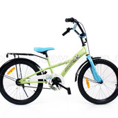 Велосипед 20 дюймов Grffito