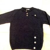 Продам мужской свитер почти новый