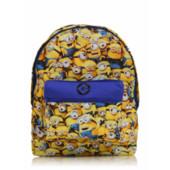 Рюкзак Me Minions В наличии