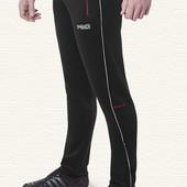Спортивные штаны зауженные (17263)