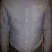 Asos -рубашка - цена 49 грн.!
