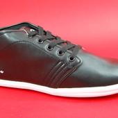 Мужские кроссовки Адидас Е328
