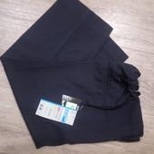 Классические брюки на рост 110