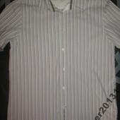 Рубашка john rocha Размер L
