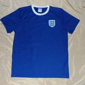 Официальная, фирменная футболка - (L)