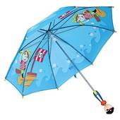 Зонтик c деревянной рукояткой «Пират», Bino (82792)
