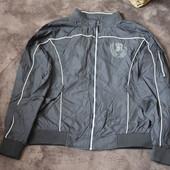 куртка р-р L