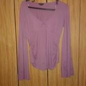 Красивая блуза для будущей мамы,беременяшки