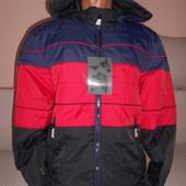 Курточка мужская демисезонная, 46 р