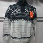 распродажа свитер мужской