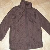 357 Куртка neurille М.40 (14),деми.