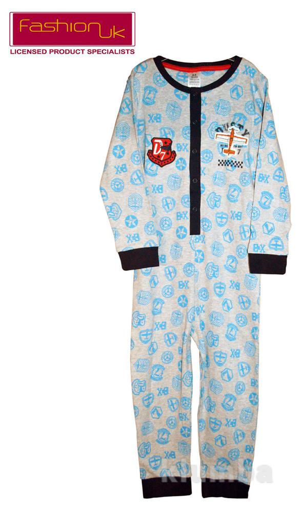 Пижамы сдельные ba4ef45b71c47