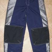 376. Лыжные штаны Rodeo Р.182.