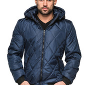 Мужская куртка от производителя Ян (3 цвета)