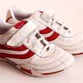 Кроссовки Lonsdale детские 30 размер (19 см ) из Англии