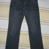 Женские джинсы Casa Blanca р.46