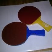 Тенисные ракетки Мини