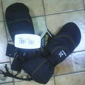 термо рукавиці-варежки Oxbow L мульти розмір