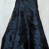 Шикарное нарядное платье для девочки. Gloss. Размер 11-12 лет. Состояние: новой вещи.