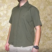 Рубашка Kangol