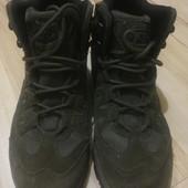 Тактические ботинки Trooper 5 дюймов (multicam) Mil-Tec 42