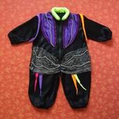 Продаю! 3-5 лет Карнавальный костюм, б/у. Без пятен, но есть дефект на двух последних фото. Длина