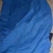 Простынь чехол резинка полуторная постельное белье в детскую
