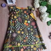 Оочень красивое платье