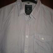 рубашка бренда Tailor & Son