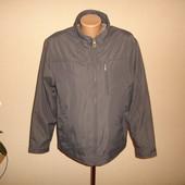 Куртка, пиджак Atlantic bay, размер S