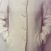 Jennifer Taylor пальто M