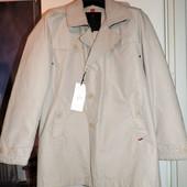 Водонепроницаемая куртка сток Италия