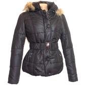 Зимняя курточка - Италия, разные модели..