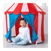 Палатка Циркустэльт. Икеа (Ikea)