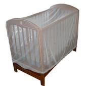 Антимоскитная сетка на кроватку Chicco