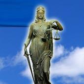 Кваліфіковані юридичні послуги