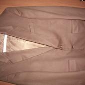 Пиджак мужской Burton, размер L.