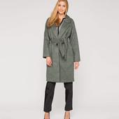 Пальто C&A в наличии 44 размер европейский XL