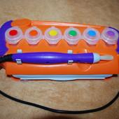 Crayola Набор с волшебной кисточкой