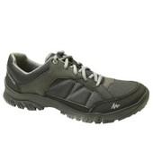 Мужские кроссовки Quechua 39-46 размер